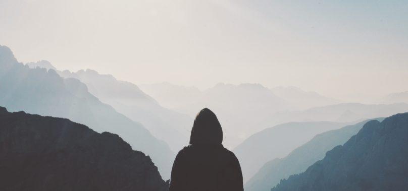 Riflessioni sulla morte | Per un'introduzione