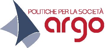 Centro Studi Argo