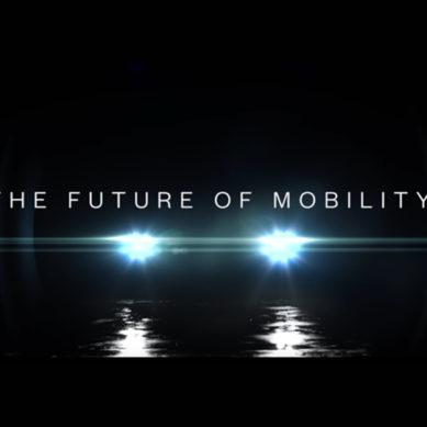 Il (vero) futuro della mobilità
