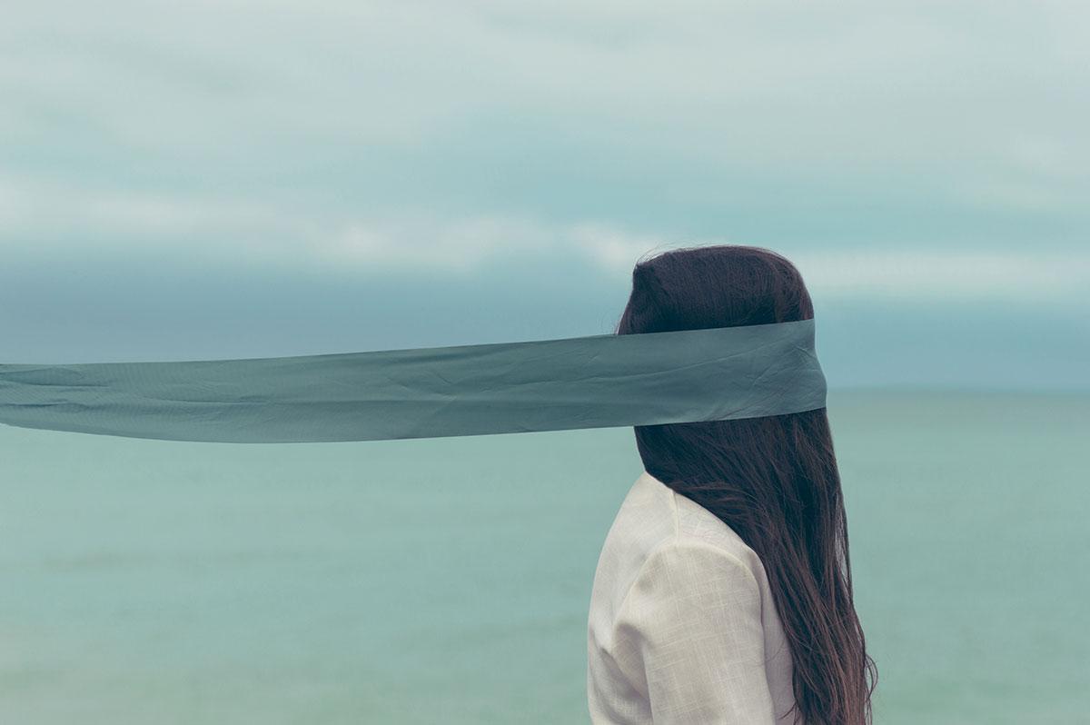 L'identità non esiste