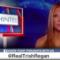 La Danimarca si è rotta le scatole del marcio e di Fox News