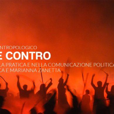 Logiche contro | La violenza in politica