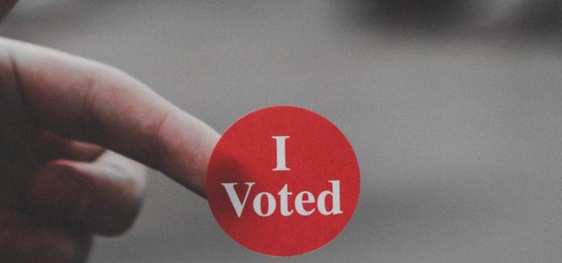 Elezioni di metà mandato: cosa resta?