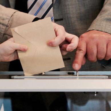 TotoElezioni – La tua previsione sul voto del 26 Maggio